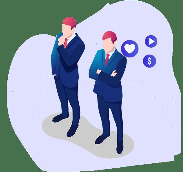 consulente marketing