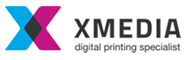 Xmedia GoWebStyle clienti