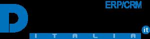 Dolibarr software gestionale erp