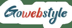 gowebstyle siti web torino